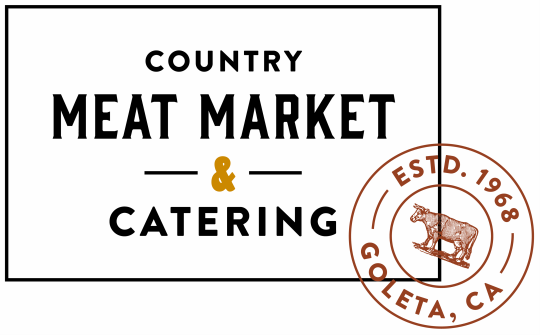 Country Catering, Meat Market, & Deli